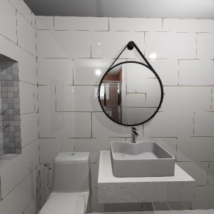 Bathroom Yasmin_Bathroom (Creative Lab Malaysia)
