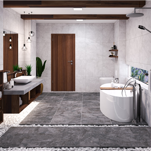 Bathroom Murni_Bathroom (Creative Lab Malaysia)