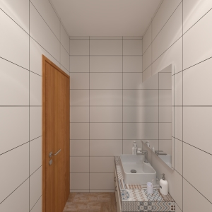 Bathroom Wern_Bathroom (Creative Lab Malaysia)