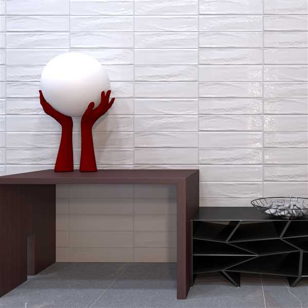 LivingRoom Settecento(Allure) Watermark (Tile Integration)