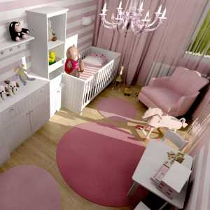 LivingRoom TO_children's_room (mcjoky)