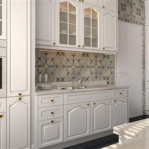 Thai Kitchen Rex Grand Home Mart Ltd Visoft360