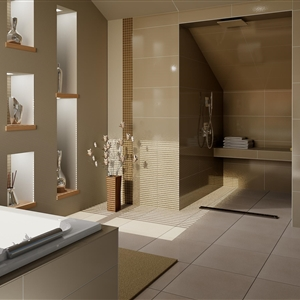 colour bathroom by sz p otthon p pa on visoft360 portal. Black Bedroom Furniture Sets. Home Design Ideas