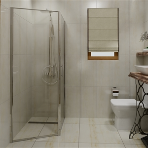 Onis Bathroom By Szép Otthon Pápa() on ViSoft360 Portal