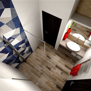 fa 3 bathroom by kerubina gsv kereskedelmi kft on visoft360 portal. Black Bedroom Furniture Sets. Home Design Ideas