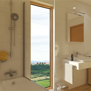 LivingRoom Typical Bathroom_62 (Ronaldo)