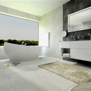 Master Bathroom_04