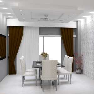 Fie_Dining Area