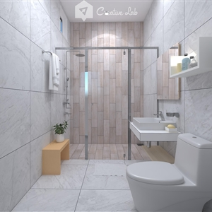 Ahmad_Bathroom